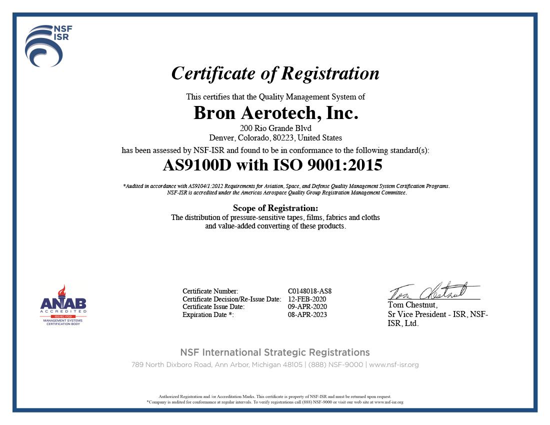 BA-Certificate2-2020