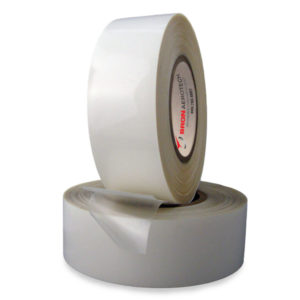 Aircraft Outdoor Surface Protection Tape