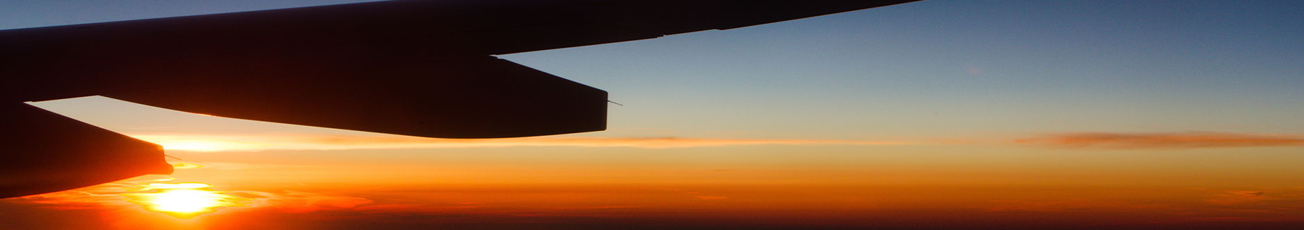 sunset-header