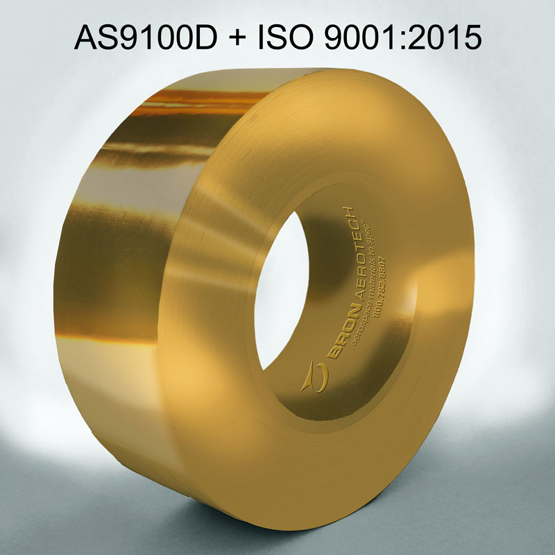 BA-GOLD-LQ2