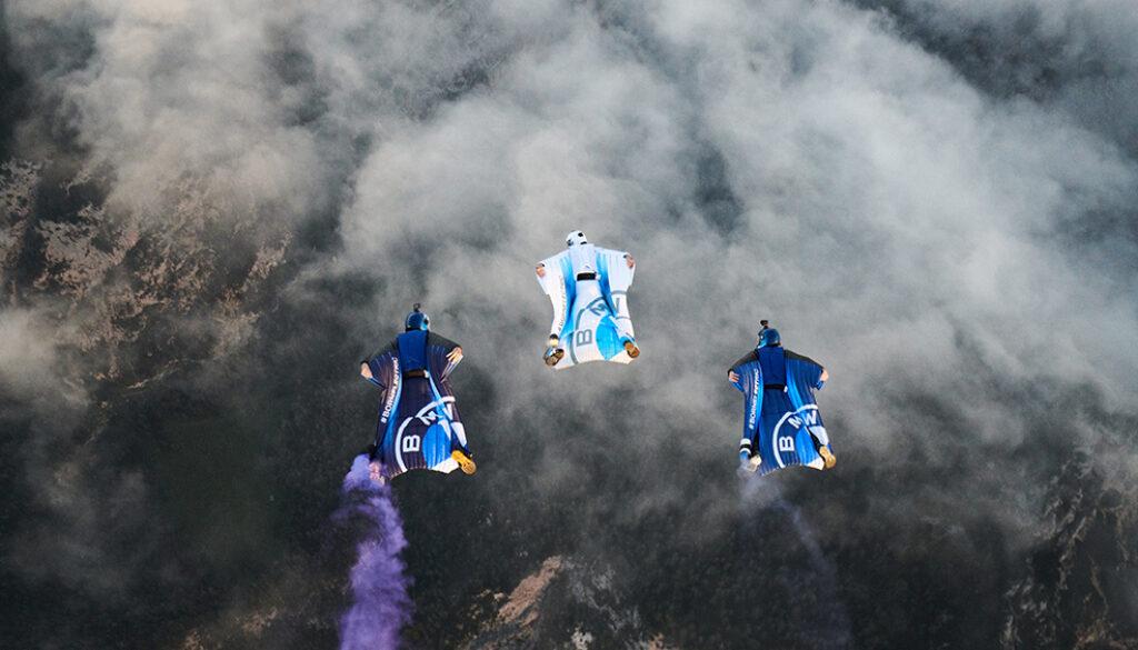 BMW-Electric-Wingsuit-03