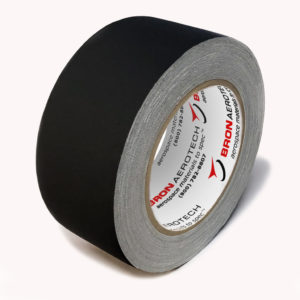High-Performance Surface Protection Cloth Tape