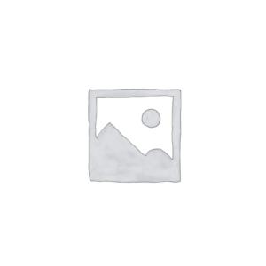 Chromicoat® L25